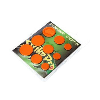 Strike Pro Power Dots