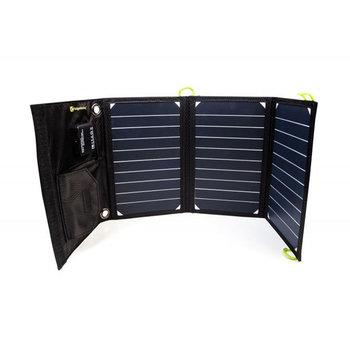 RidgeMonkey Vault 16W Solar Panel