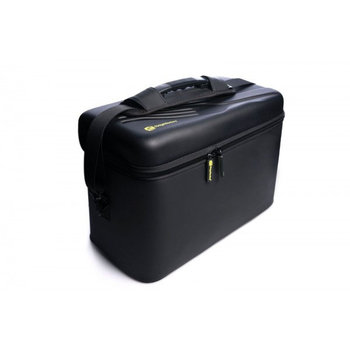 RidgeMonkey Gorillabox Cookware Case