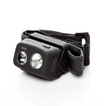 RidgeMonkey VRH300 Headtorch