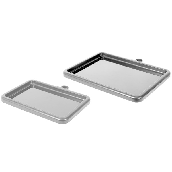 Preston Innovations Offbox 36 - Side Tray