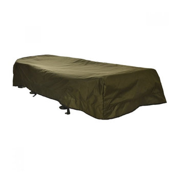 Aqua Aquatexx Bedchair Cover