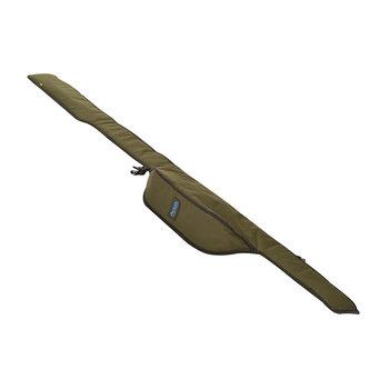 Aqua Full Rod Sleeve 12ft Black Series