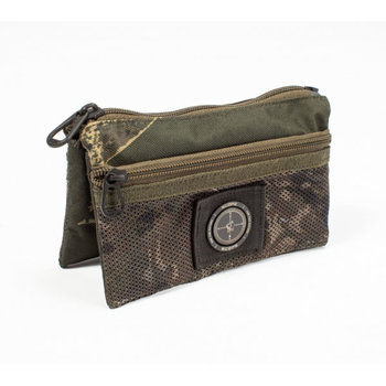 Nash Scope OPS Ammo Pouch