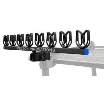 Preston Innovations Offbox 36 - Standard Gripper Roost