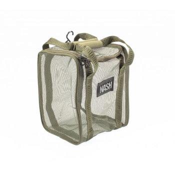 Nash Air Flo Boilie Bag