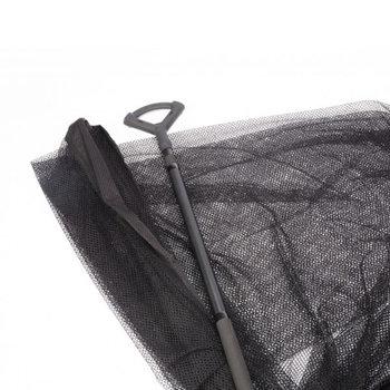 Nash Dwarf 42'' Landing Net