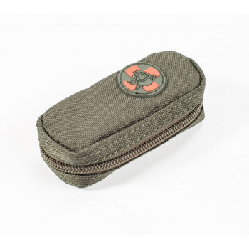 Nash Medicarp First Aid Kit