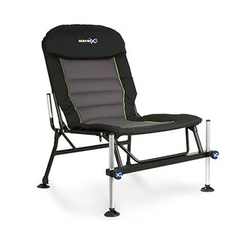 Matrix Deluxe Accessory Chair