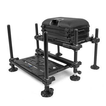 Preston Innovations Inception Seatbox