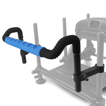 Preston Innovations Offbox 36 - Pro Pole Support