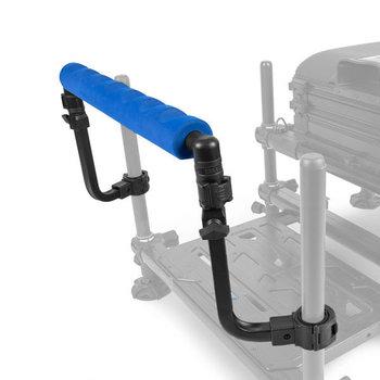Preston Innovations Offbox 36 - Pole Support