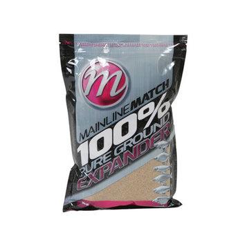 Mainline Match 100% Pure Ground Expander