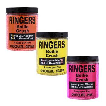 Ringer Baits Boilie Crush