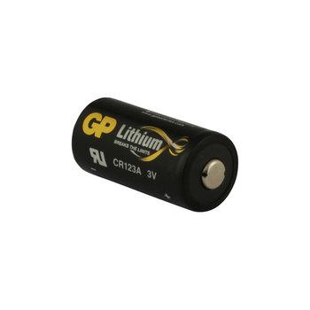 Nash R3 / S5R Receiver Batteries