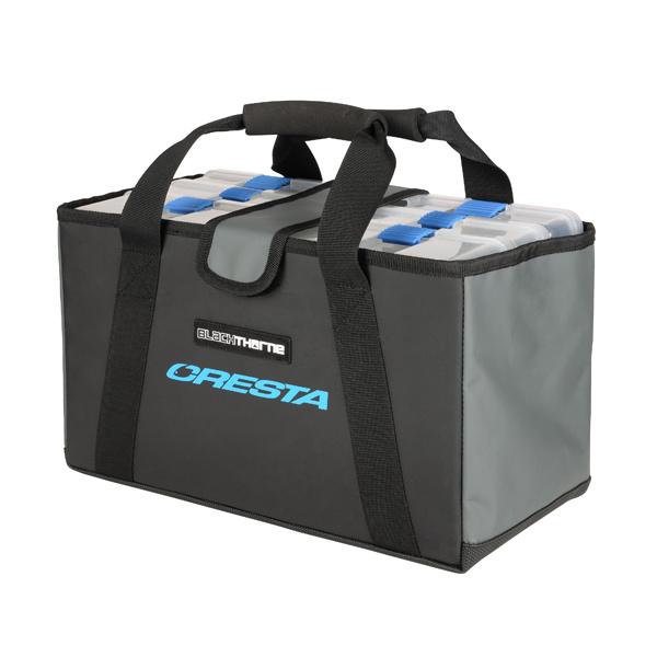 Cresta Blackthorne Tackle box bag