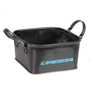 Cresta EVA Bait Bowl