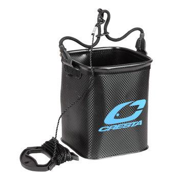 Cresta EVA Water Bucket