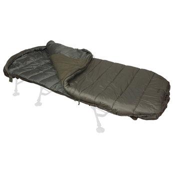 Sonik SK-TEK Sleeping Bag