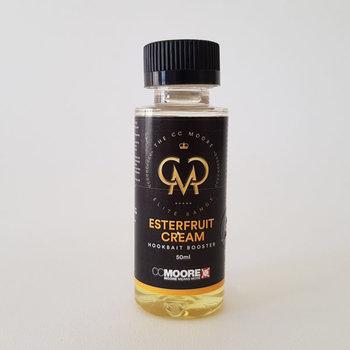 CC Moore Elite Booster Liquid