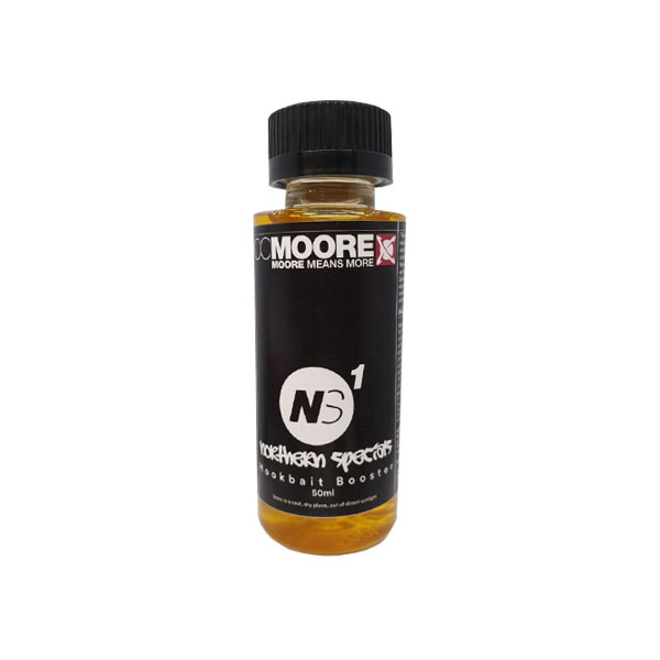CC Moore Northern Specials NS1 Hookbait Booster