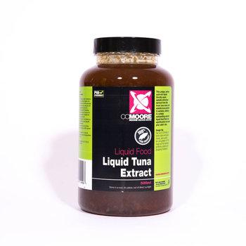 CC Moore Liquid Tuna Compound