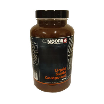 CC Moore Liquid Squid Compound