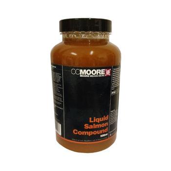 CC Moore Liquid Salmon Compound