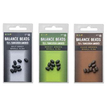 ESP Tungsten Balance Beads