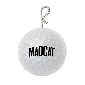 Mad Cat Golf Ball Snap-On Vertiball