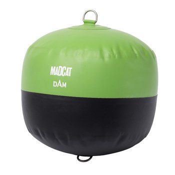 Inflatable Tubeless Buoy