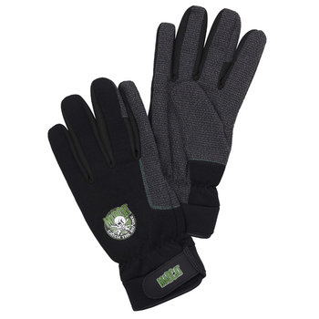 Mad Cat Pro Gloves