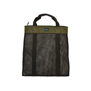 Aqua XL Air Dry Bag