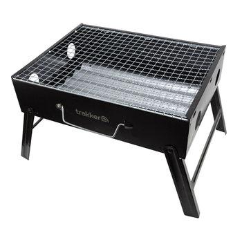 Trakker Armolife Barbecue