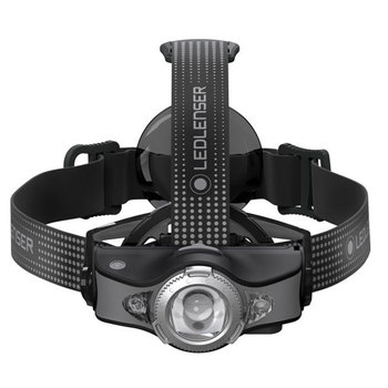 LED Lenser MH11 Hoofdlamp