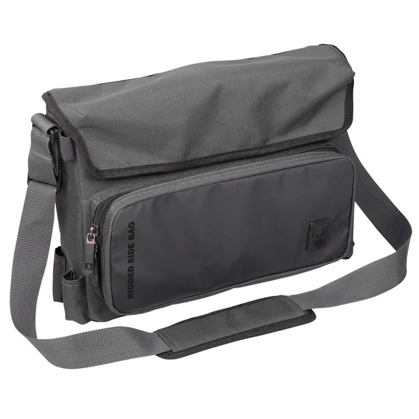 Strategy XS Side Bag