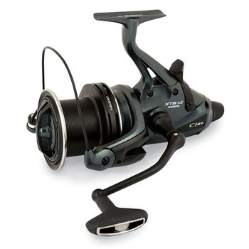 Shimano Medium / Big Baitrunner XTB LC CI4+