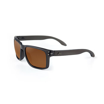 Fortis Eyewear Bays Brown