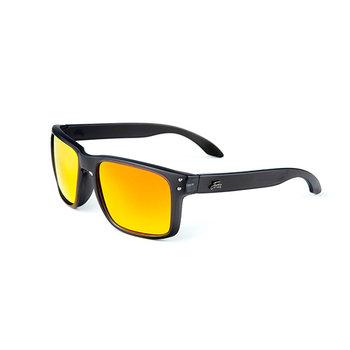 Fortis Eyewear Bays Fire X Bloc