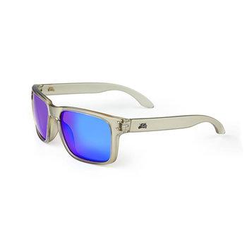 Fortis Eyewear Bays Blue X Bloc