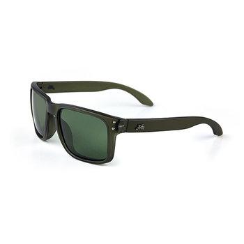 Fortis Eyewear Bays Green