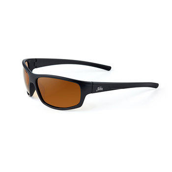 Fortis Eyewear Essentials Brown