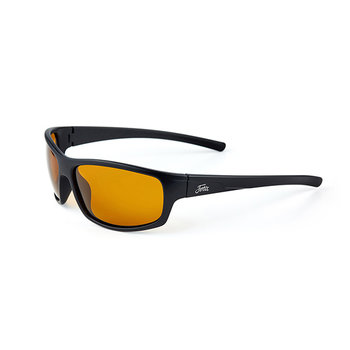 Fortis Eyewear Essentials Amber