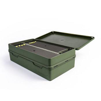RidgeMonkey Armoury Tacklebox