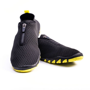 RidgeMonkey Aqua Shoes
