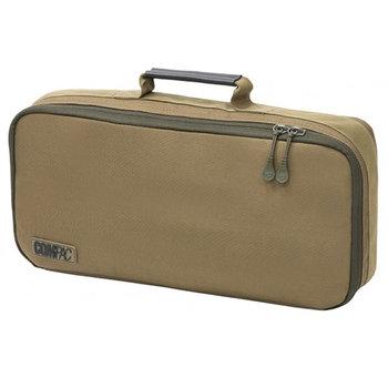 Korda Compac Buzz Bar Bag