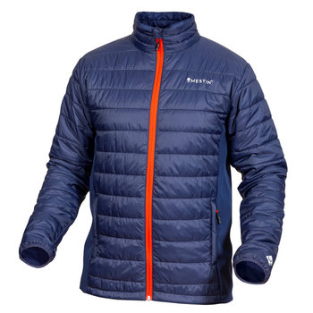 Westin W4 Light Sorona Jacket