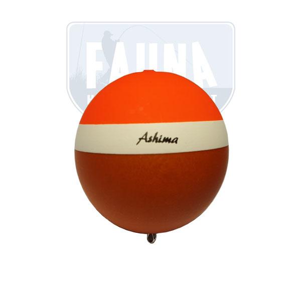 Ashima Line Float
