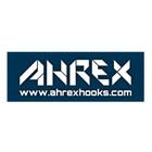 Ahrex