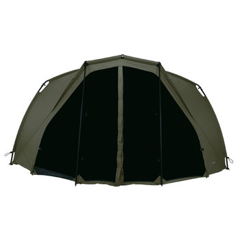 Trakker Tempest Bivvy Advanced 100 Insect Panel